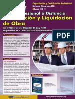 CURSO VALORIZACION EN ICG.pdf
