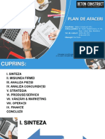 PREZENTARE Plan de Afaceri (Balan Mihaela).pptx