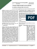 IRJET-V5I6309.pdf