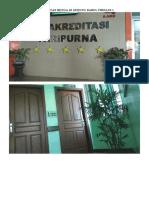 PENEMPATAN BUNGA DI GEDUNG DARUL FIRDAUS 1.docx