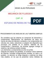 CLASE_III_redes_de_tuberias.ppt