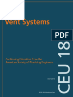ASPE Vent Systems [2012 July].pdf