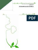 Cap. I Fundamentación Teórica.doc