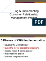 CRM - Phase 2@Final