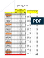 Drawing PDF