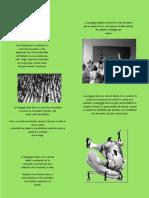 peda 3.pdf