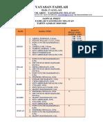 358773524-JADWAL-PIKET-SMA-docx.docx
