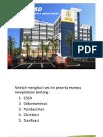 1. CSSD.pptx