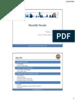 Curs Fiscalitate Radu CIOBANU  19.05.2018 v10.2.pdf