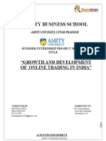 12916203-GROWTH-OF-ONLINE-TRADING-IN-INDIA.doc