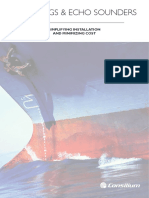 consilium_navigation_sal_broschyr.pdf