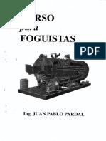 Curso para foguistas.pdf