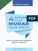 Ebook4Atitudesparamudarsuavida.pdf