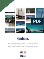 ponts a cable.pdf