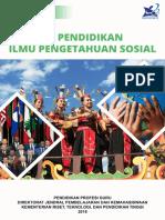 KB 1 - PGSD_IPS