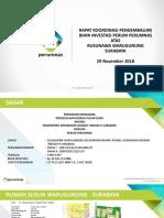 warugunung-2.pdf