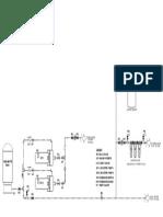 CPP Schematic Diagram Duplex Complete 9 Jan 2019