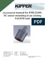 DI-E001-SS EML224SS-SC in SAGEM tank 20100820.pdf