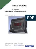 DGR360Manual20090825sw2_16.pdf