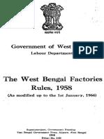 factories_rules_1958.pdf