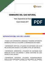 (02) Seminario Del Gas Natural (2017!10!17 11-20-05 UTC)