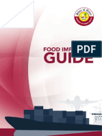 Food Importers Guide ENG Online-oct09-2017