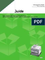 MF4690_StarterGuide_en_us_R_1.pdf