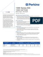 1306C-E87TAG6.pdf