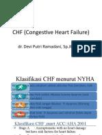 CHF (dr. Devi, Sp.JP)