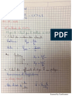 COURS GP 29.11.2018 Oficial