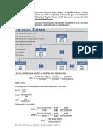 Analisis Dupont - Pedro Moscoso (Ejercicio Resuelto)