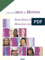 world_motion.pdf