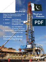 PEL - Brochure 1