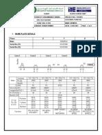 E05 OHL-1 CT(Modified)