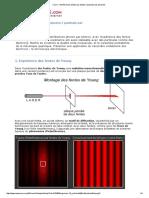 2.Interférences photon par photon _ particule par particule.pdf