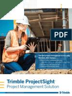 Copy of Projectsight-Brochure