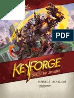 keyforge_rulebook_web_good.pdf