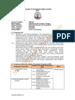 RPP A I J (Administrasi Infrastruktur Jaringan) 12 SMK
