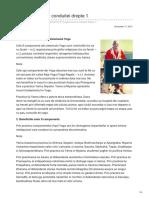 Practicaspirituala.wordpress.com-Yama Practica Conduitei Drepte 1