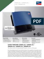STPTL-US12-30-DUS173127W