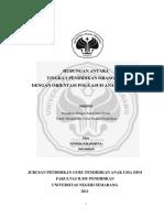7836 hubungan.pdf