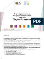 Diagnostic Régional Global 06122018