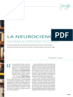Neuromarketing (Qué Leer)