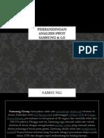 Samsung&LG.pptx
