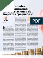 amecExport_Nº51_Javier Del Rio_CEO CFI