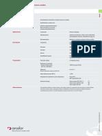 Metalliccoated_datasheets_ES.pdf