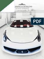 Offerte XPEL + Detailing BMW M4 GTS Dutchm4gts.pdf