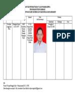 FORMULIR PENDAFTARAN CALON MAHASISWA.docx