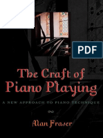 Fraser Alan.-The Craft of Piano Playing_ A New Approach to Piano Technique.epub
