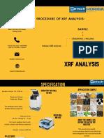 Flyer XRF Analysis-Restch and Horiba-Jakarta.pdf